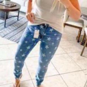 Judy blue jeans